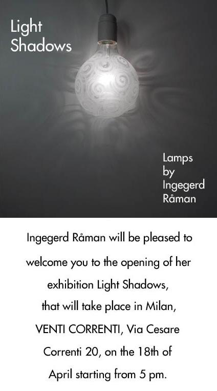 LightghtShadows-IR